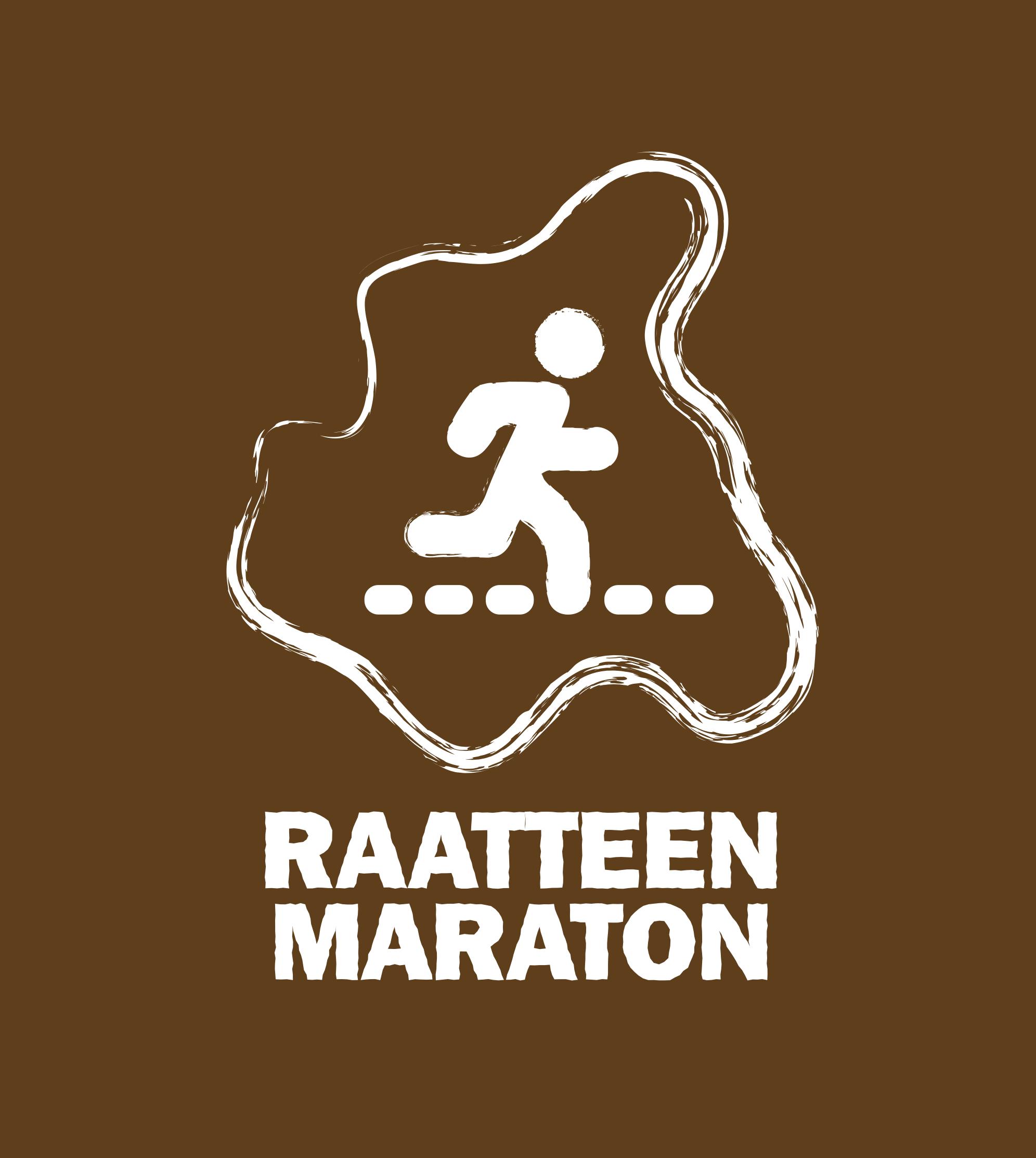Raatteen Maraton