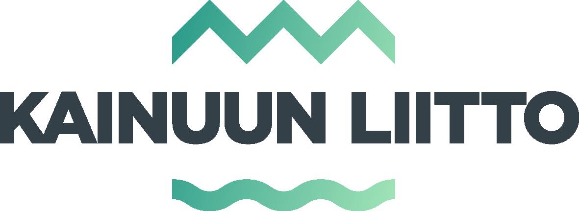 Kainuun Liiton logo